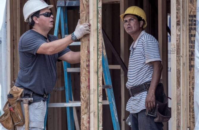 Remodeling Jobs You Can Do In A Rental House Which Wont Get You In Trouble With Your Landlord
